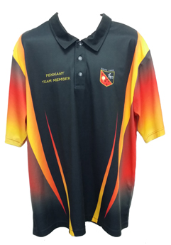 Golf Shirts Golf Polo S Promotional Golf Shirts Golf Apparel