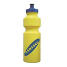 drink bottles, plastic drink bottles - A1 Apparel