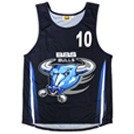 basketball singlets, basketball shorts, A1 Apparel