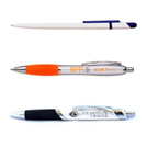 pens, promotional pens - A1 Apparel