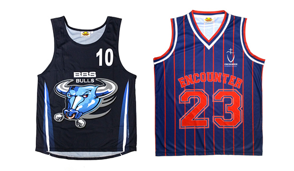 bc3a72875 sublimated basketball singlets. Sublimated Basketball Singlets. Your custom  made drawing design ...