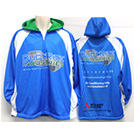 sublimated hoodies adelaide