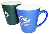 promotional coffee mugs, printed coffee mugs